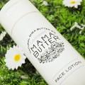 花粉症の乾燥肌に悩んだらシア入りママバターの化粧水を使おう