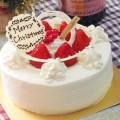 堂島ロールはホールショートケーキも!今なら電話予約でケーキ購入できるよ